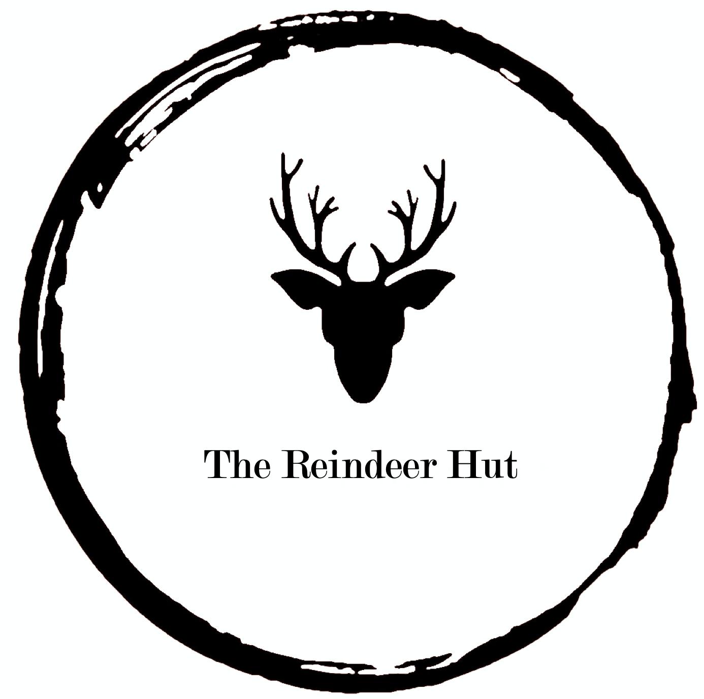 The Reindeer Hut